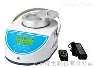 JCQ-5浮游細菌采樣器潔凈設備北京現貨