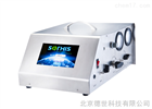 SX-L301N 高濃度粒子計數器現貨經銷