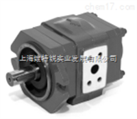 PGI 101德国HYDAC齿轮泵现货特价