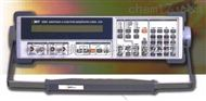 MIT9302函数信号发生器任意波形发生器韩国迈克