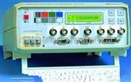 Promax GV-241视频信号发生器西班牙PROMAX