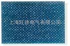 JT0307特粗布纹面胶板