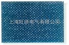 JT0306粗布紋面膠板