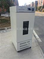 GZX-250數顯光照培養箱