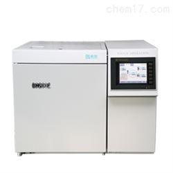 汽油中苯、甲苯香港  首字母H开头的明星名字大全的含量分析专用气相色谱仪 GC国产仪器