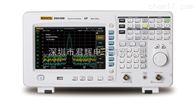 北京普源精電頻譜分析儀DSA1030