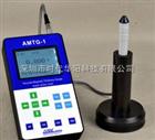 AMTG-1霍尔效应测厚仪