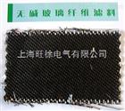 SUTE无碱玻璃纤维滤料