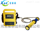 新品上市旋钮式电火花针孔检测仪XCNR-658厂家