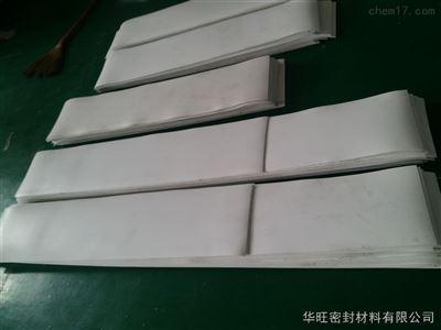 臨滄2mm厚聚四氟乙烯板性能用途,項目建筑聚四氟乙烯板價格