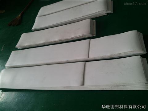 楼梯滑动支座聚四氟乙烯板在楼梯上的作用