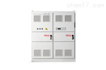 Chroma 17020 电池模组测试系统