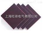 F864聚酰亞胺玻璃布層壓板(C級耐高溫板)