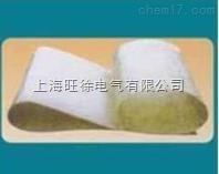 3256-2聚酰亞胺系列層壓板