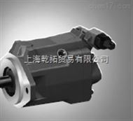 R928028409德國力士樂軸向柱塞泵,REXROTH軸向柱塞泵材質