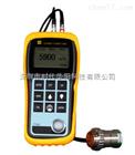 TIME2134超声波测厚仪