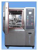 北京小型高低温交变湿热试验箱
