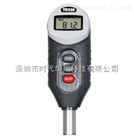 時代TIME5420邵氏硬度計