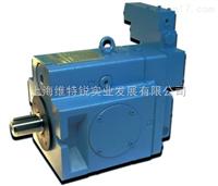 P(F/V)X 250美国VICKERS柱塞泵