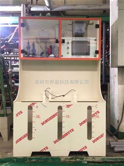 BL-WNI411化学镀镍自动加药机