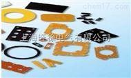 G-2酚醛树脂层压板