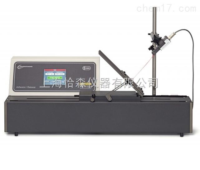 美国ChemInstruments AR-2000剥离力测试仪
