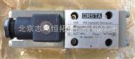 专业销售法HPI液压马达M1BAN1002CL10B01N