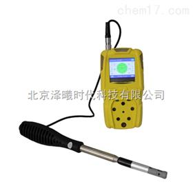 YQ7便携式多参数检测报仪(气体检测仪)