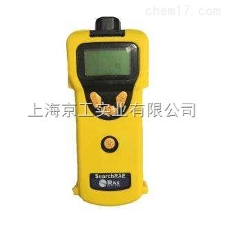 PGM-7320 VOC检测仪