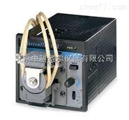 Masterflex C/L双通道蠕动泵