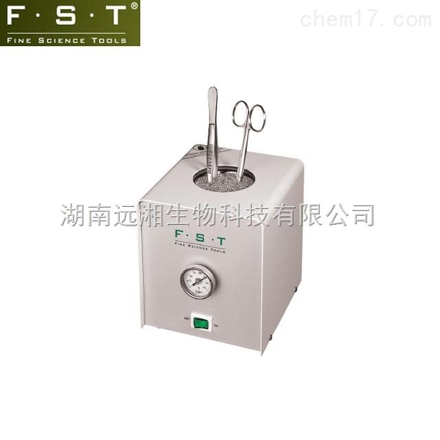 FST干热玻璃珠快速灭菌器18000-45 合乐彩票app下载消毒灭菌器 手术刀消毒灭菌器