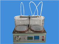 LM-21瀝青混合料理論密度儀現貨供應 瀝青混合料理論密度儀型號/標準