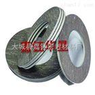 河北石棉橡胶垫片