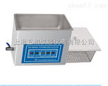 KQ-100VDE双频数控超声波振荡器