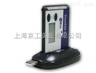 华瑞PRM-1200射线检测仪