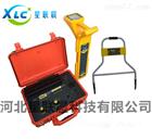 管道外防腐层状况检测仪SENNR-PCM+