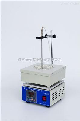 KDM-A 200W數顯恒溫電熱套