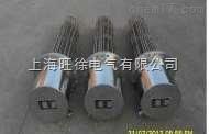 SUTE12法兰式电加热器芯