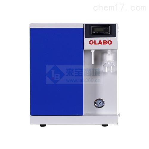 欧莱博OSJ-DI系列实验室超纯水机