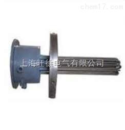 SUTE3組合式加熱器