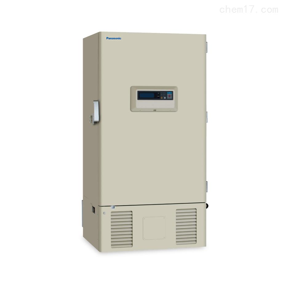 松下MDF-U700VX型低温冰箱价格厂家