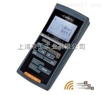 Multi 3510 IDS多参数水质测量仪