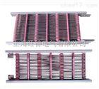 ST框架加热器,热处理专业框架加热器,整体热处理框架加热器