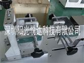Sun-CB汽車連接器插拔力試驗機