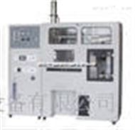 GBT16172深圳德迈盛锥形量热仪