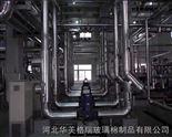 铁皮保温施工队铁皮设备保温价格