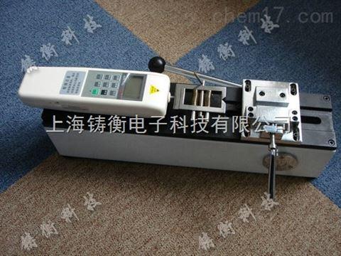 200N接线端子拉力仪价格多少
