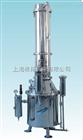 TZ100不锈钢塔式蒸汽重蒸馏水器