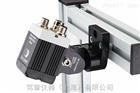 VISOR® V20-OB-A2-C视觉传感器原装进口