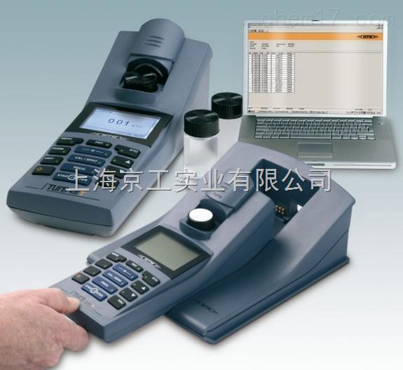 pHotoFlex STD/PH便携式光度计